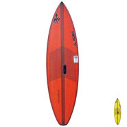 STAND UP PADDLE HOBIE COLIN MC PHILIPS PRO 2015