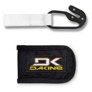 COUPE LIGNE DAKINE HOOK KNIFE 2013