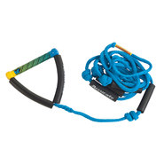 PALONNIER+CORDE HYPERLITE SURF ROPE WITH HANDLE