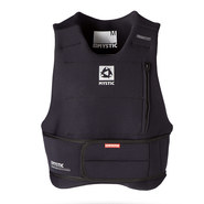 GILET MYSTIC IMPACT WEIGHT