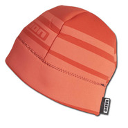 BONNET ION NEO STRIPE 2013 ORANGE