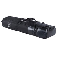 HOUSSE ION GEARBAG 1/2 GOLF BAG