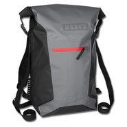 SAC ETANCHE ION BACKPACK WATERPROOFED