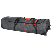 HOUSSE ION GEARBAG CORE GRISE