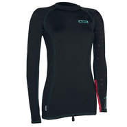 TOP ION THERMO TOP LS FEMME 2015