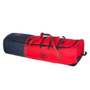 HOUSSE ION GEARBAG CORE BASIC 2016 ROUGE