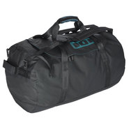 SAC ION SUSPECT BAG 70L