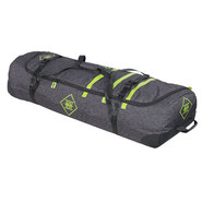 HOUSSE ION GEARBAG CORE BASIC GRISE