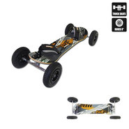 MOUNTAINBOARD KHEO CORE ROUES 8 POUCES