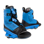 CHAUSSES LIQUID FORCE ULTRA OT 2013