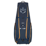 HOUSSE MANERA GOLF BOARDBAG 2017