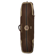 HOUSSE MANERA BOARDBAG PLAYA