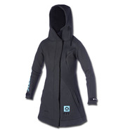 REZ TEAM JACKET WOMEN MYSTIC 2013