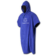PONCHO MYSTIC REGULAR JUNIOR 2013