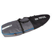 HOUSSE MYSTIC STAR WAVE BOARDBAG