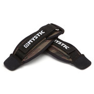 STRAP MYSTIC WAVE FOOTSTRAP SURF