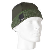 BONNET MYSTIC BEANIE 2MM ARMY