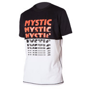WETSHIRT MYSTIC DRIP QUICKDRY SS