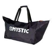 SAC MYSTIC NORRIS BAG