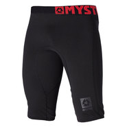 SHORT MYSTIC BIPOLY THERMO PANTS