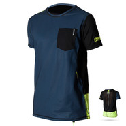 LYCRA MYSTIC SUP BREATHABLE QUICKDRY VEST SS