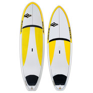 STAND UP PADDLE NAISH MANA GS 2013