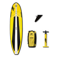 STAND UP PADDLE GONFLABLE NAISH MANA AIR