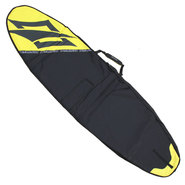 HOUSSE NAISH SUP MANA BOARDBAG