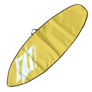HOUSSE NAISH SUP WAVE
