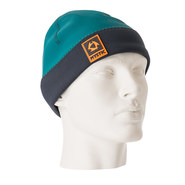 BONNET MYSTIC NEO BEANIE 2MM TEAL