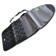 HOUSSE NORTH RACE BOARDBAG 2012