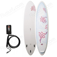 SURF NSP MINI MALIBU 6.8 BETTY