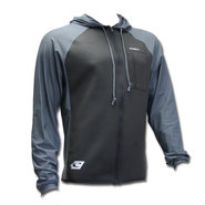 VESTE O NEILL FILTER SUP JACKET