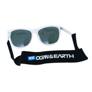 LEASH LUNETTES OCEAN AND EARTH NEO SUNNY STRAP