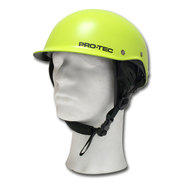 CASQUE PROTEC TWO FACE SATIN CITRUS