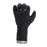 GANTS PROLIMIT SEALED GLOVES 2MM DL