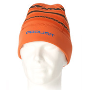 BONNET PROLIMIT STRIPE BEANIE
