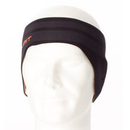 BANDEAU PROLIMIT HEADBAND POLAR