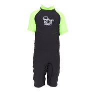 SHORTY LYCRA PROLIMIT GROMMET SWIMSUIT ENFANT