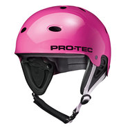 CASQUE PROTEC B2 WAKE ROSE GLOSS