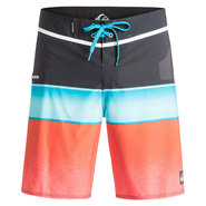 BOARDSHORT QUIKSILVER EVERYDAY SUNSET 19 OCEAN