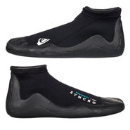 CHAUSSONS QUIKSILVER SYNCRO 1MM