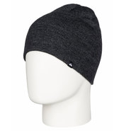 BONNET QUIKSILVER HEATHER JEWELL BLACK