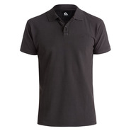 POLO QUIKSILVER FADED GHOST TARMAC
