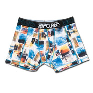 BOXER RIP CURL SEARCH MULTICO