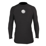 TOP NEO RIP CURL FLASH BOMB MANCHES LONGUES