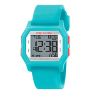 MONTRE RIP CURL SONIC DIGITAL BLEUE