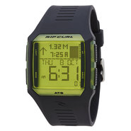 MONTRE RIP CURL RIFLES TIDE