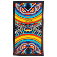 SERVIETTE RIP CURL TRIBAL MYTH TOWEL