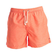 SHORT RIP CURL LAZE VOLLEY ROUGE